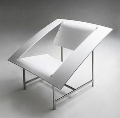 Furniture KOLO Armchair Contemporary #interior #design #decor #home #furniture #architecture