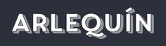 Diseño logotipo Made by Gelpi