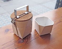 cargocollective.jpeg (500×400) #lunch #tiffin #kit