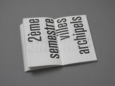 Larissa Kasper #larissa #book #kasper #typography