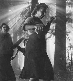 dancing.jpg (image) #donsker #collage #mayme #art