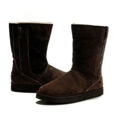 Ugg Women Mayfaire 5116 Chocolate #women #mayfaire #ugg