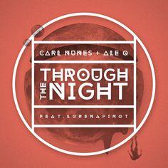 Carl Nunes + Ale Q \\