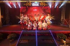 y-tuong-to-chuc-tiec-tat-nien-2---Saigon-Events