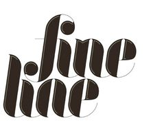 Jude Landry #logo