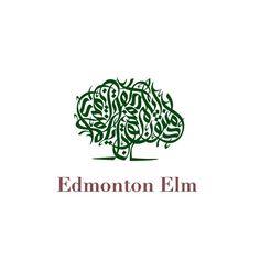 Edmonton Elm by Wissam Shawkat