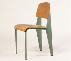 UNDERTHESUN - Roy Arden #chair