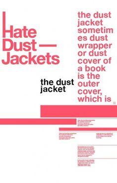 Typographic Posters   AisleOne