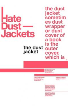 Typographic Posters | AisleOne #poster #typography