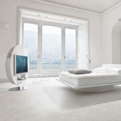 Vision TV Unit #tech #flow #gadget #gift #ideas #cool