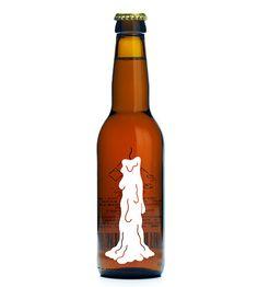 Omnipollo Mazarin #beer