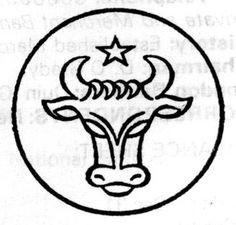 angloromanianbank146.jpg 327×313 pixels #romania #logo #bank