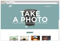 KeepCup Style #webdesign