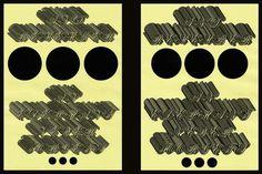 ines cox graphic design | PICDIT