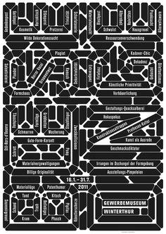 Baubauhaus. #map