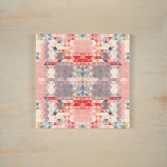 sallie harrison shop #frame #print #pattern
