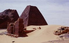 photo-ancient-nubia-2.jpg (JPEG Image, 483x305 pixels)