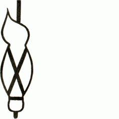 GMDH02_00028   Gerd Arntz Web Archive #icon #icons #illustration #identity #logo