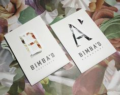 Bimbas | Thinketing #identity