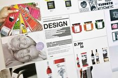 Fotos/Vídeos de Artspazios Lda #business #packaging #card #print #design #book #architecture #art #poster #logo #layout #artspazios #typography