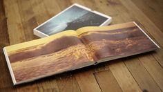 web_storehome_009 #ocean #design #book #cover #photography #sea