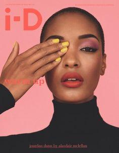 FFFFOUND! #magazine