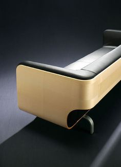 Sessel-Loungesessel-Sitzmöbel-Modell 4001-Thonet #sofa