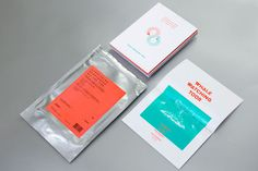 09_06_13_EEAR_dvd_9.jpg #packaging #design #graphic