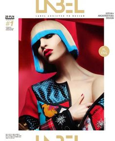 900140resizeBigger001_1338208680.jpg 547×667 pixels #lempicka #addicted #design #label #photography #fashion #magazine