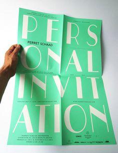 perret_schaad_einladung_ss12_05.jpg #studiohausherr #typography