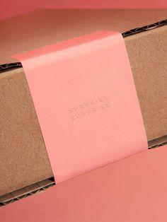 Notebook II - homework #notebooks #packaging #label #sticker #emboss