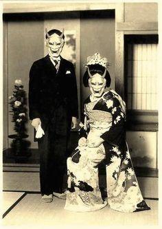 Japan #hanya