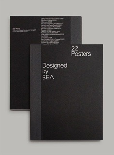 sea-design-22-posters.jpg (450×612)