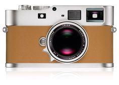 Área Visual: Leica M9-P Hermès Edition #edition #hermes #design #leica #photography
