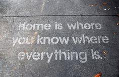 The Home Project – Robert Farrelly / Bench.li #farrelly #robert #project #bench #home #li
