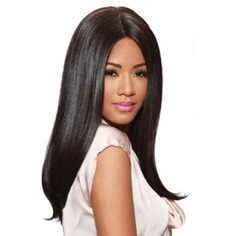 Buy Online Cheap Sleek Tongable Synthetic Lace Wig Rianne At Cosmetize UK. Get the best prices on Sleek Tongable Synthetic Lace today. Free Shipping.