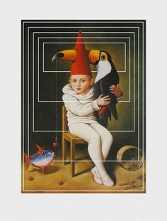Little Prince Museum of Surrealism