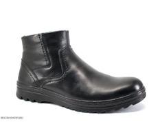 Ботинки мужские Марко 42062