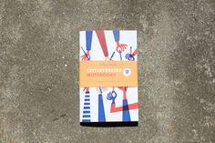 klasfahlen 2.jpg (470×313) #notebook
