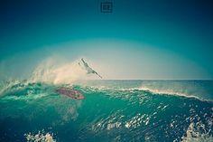SUP 6 | Flickr - Photo Sharing!