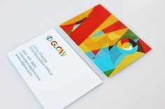David Arias – Branding and Design / Freelance Graphic Designer / Vancouver, Canada / ID Glow #print #identity