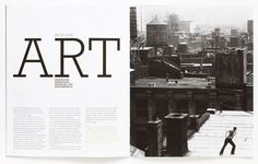 High_Line_63_sm.jpg #rockwell #scher #paula #spread #layout