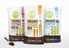 08 16 12_living.jpg8.jpg #packaging #branding