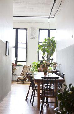 4ariel #interior #design #decor #deco #decoration