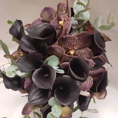 25 Wedding Bouquet Ideas | Art and Design