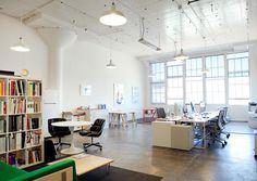 Manual — New studio #interiors #studio #manual