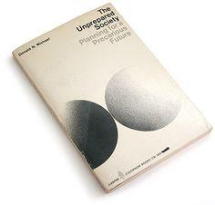 book, circles