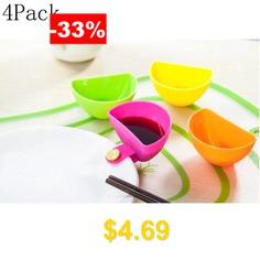 Kitchen #Can #Clip #Bowl #Seating #Dish #Dish #Multi-Seasoning #Dish #With #Seasoning #Dish #Salad #Flavoring #Box