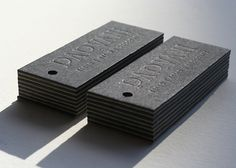 Letterpress_label_parvani_letterpress winkel
