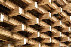 1_ywbmforweb04.jpg (1350×900) #interior #wood